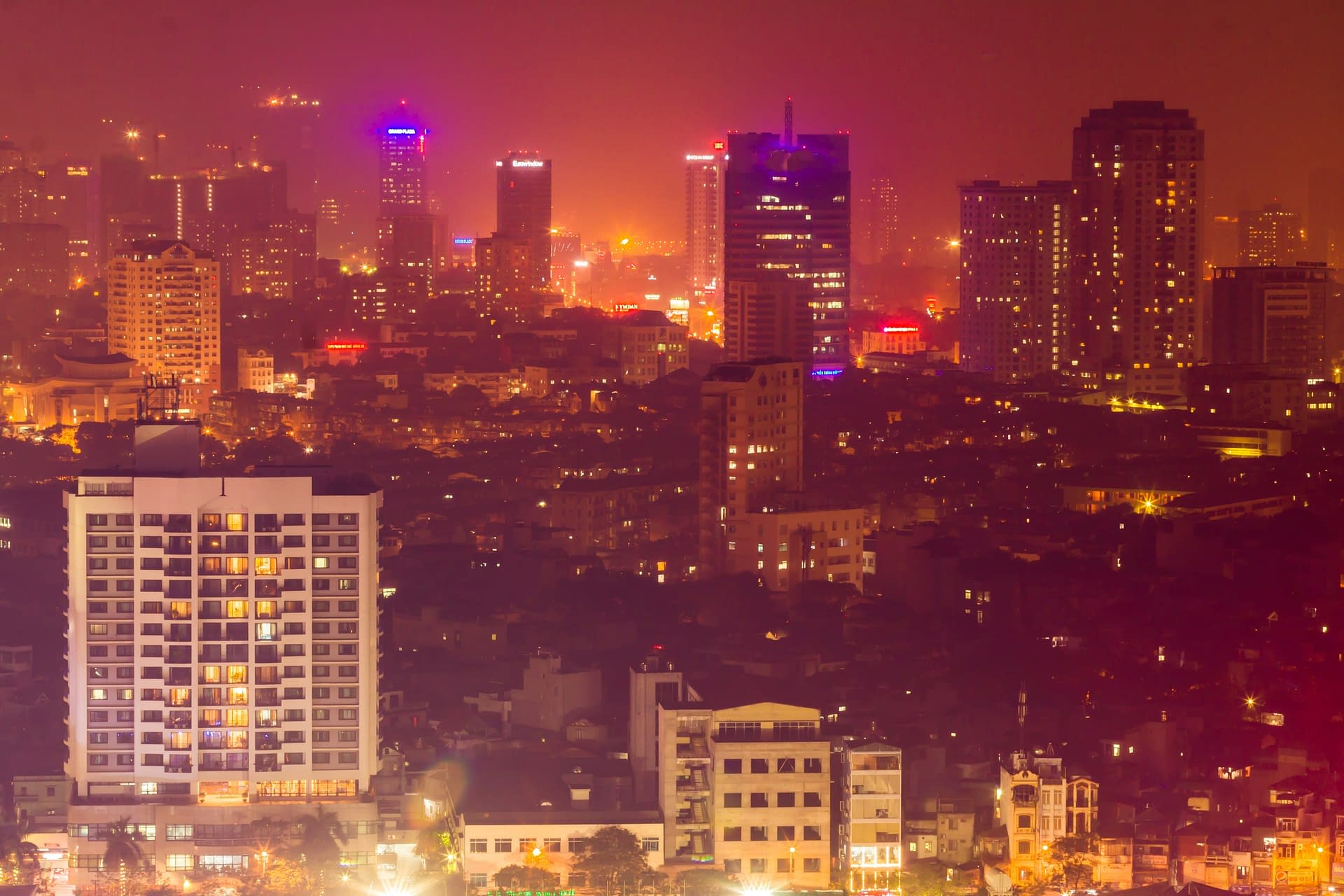 hanoi-skyline-banner