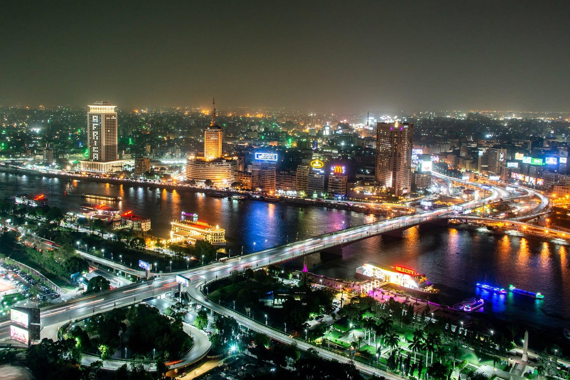 cairo-skyline-banner